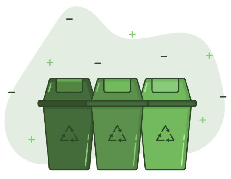 3-recycle